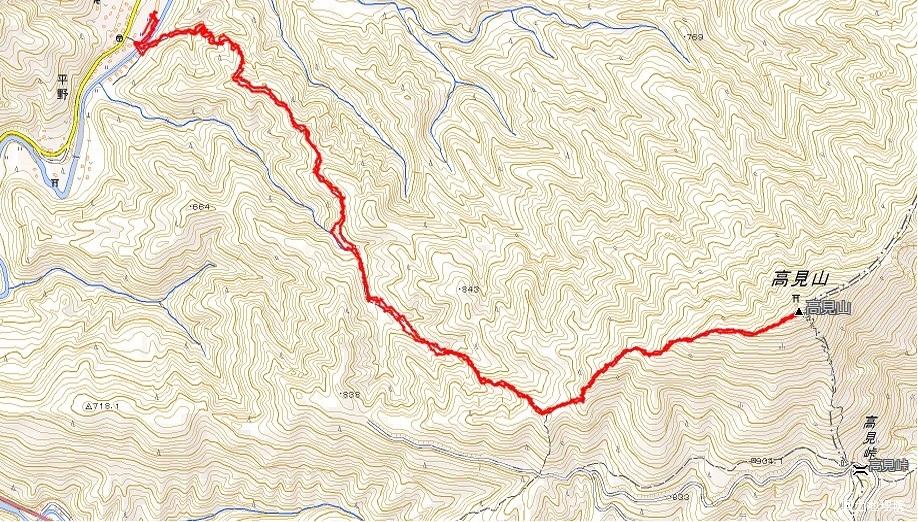2019-05-18 GPS写しー1.jpg
