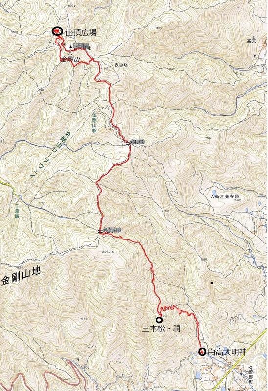 20190503久留野から金剛山.jpg