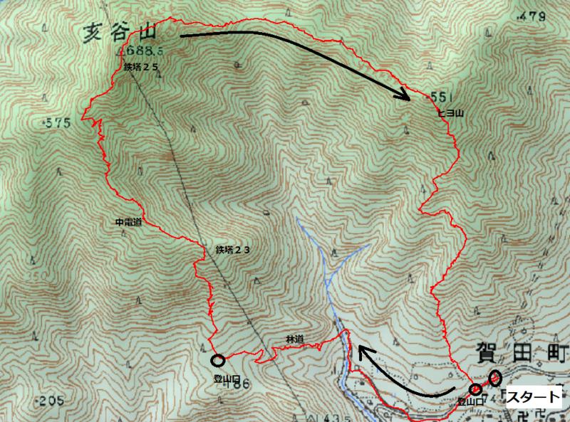 山20190102 尾鷲市亥谷.png